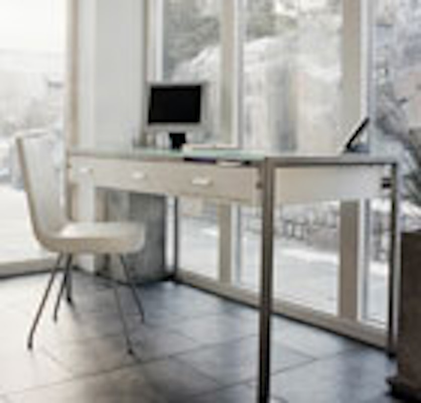 Intelligent Furniture Desks With Embedded Pc Technology The Good Web Guide