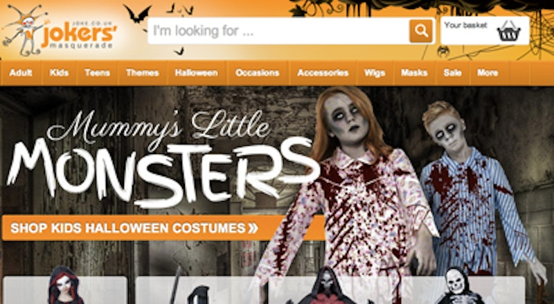best sites for halloween costumes - Best Site For Halloween Costumes
