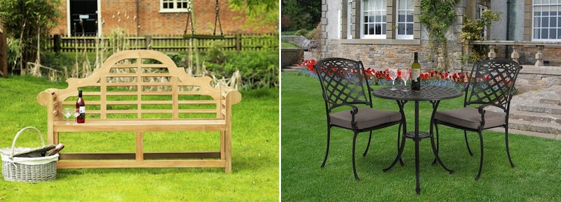 Unusual  Off Heritage Gardens Uk  Uk Online Garden Centre  The Good  With Excellent The Company Stocks Superior Brands With An Impressive Selection Of Garden  Furniture From The Traditional To Contemporary With Rattan Effect  Furniture  With Extraordinary Quality Garden Fencing Also Garden Centres Birmingham In Addition Garden Swing Sets Ireland And Garden Benches B And Q As Well As Garden View London Additionally Garden Warbler From Thegoodwebguidecouk With   Excellent  Off Heritage Gardens Uk  Uk Online Garden Centre  The Good  With Extraordinary The Company Stocks Superior Brands With An Impressive Selection Of Garden  Furniture From The Traditional To Contemporary With Rattan Effect  Furniture  And Unusual Quality Garden Fencing Also Garden Centres Birmingham In Addition Garden Swing Sets Ireland From Thegoodwebguidecouk