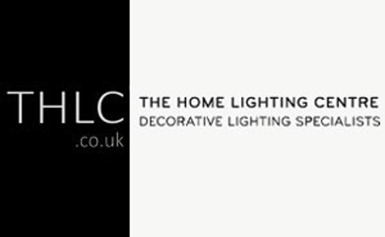 The Home Lighting Centre Decorative And Light