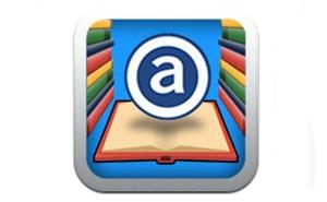 autology homework tutor