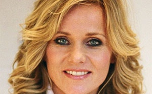 Linda Barker Makeover Your Household Budget The Good