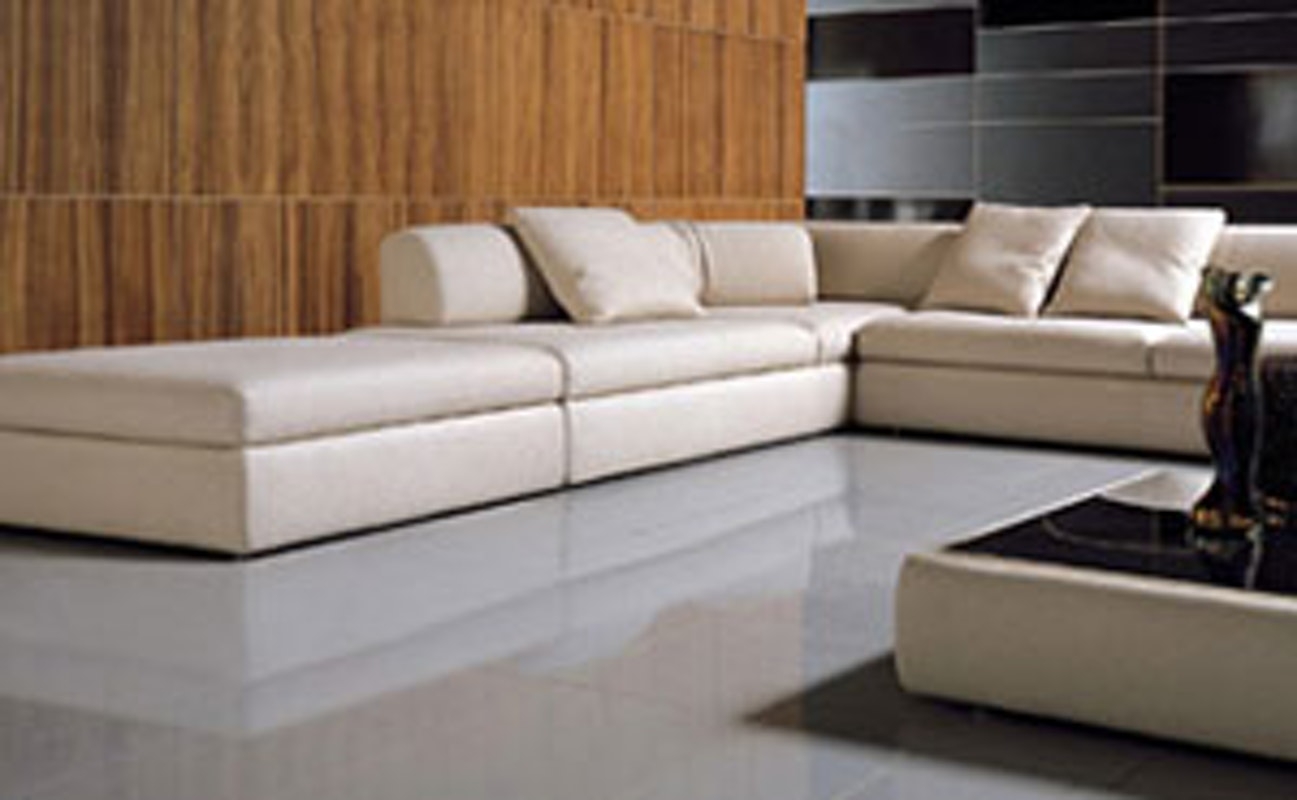 Ex Discounted Ex Display End Of Line Furniture The Good Web Guide
