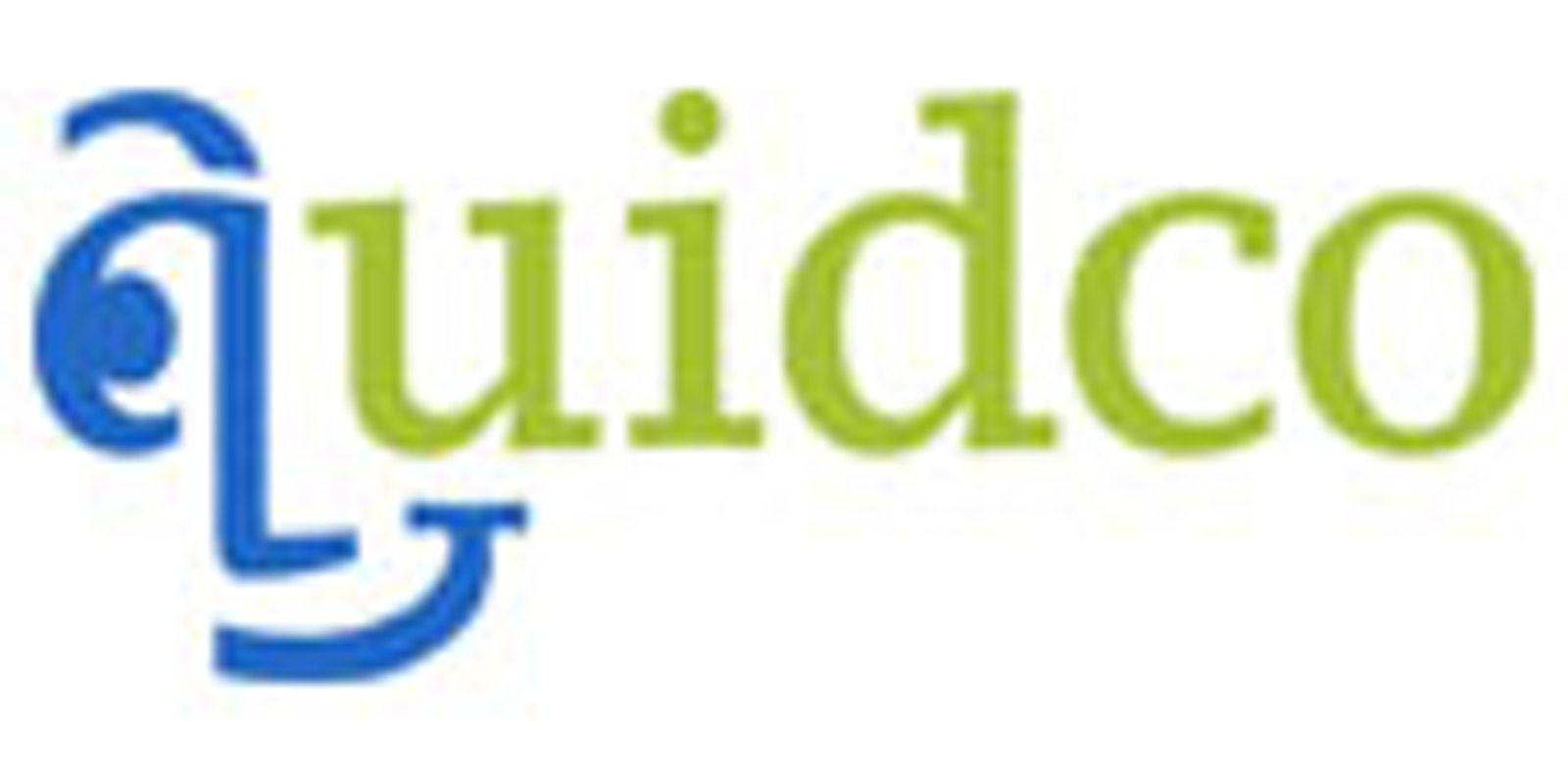 Quidco | Cashback Shopping Site | The Good Web Guide