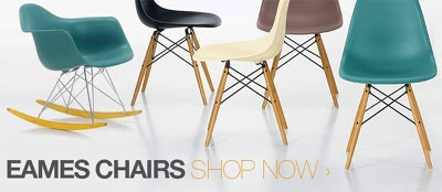 ... Can Choose Between The Eiffel Dining Chair In A Number Of Styles, To  High Backed Leather Office Chairs, All Available In A Number Of Different  Colours.