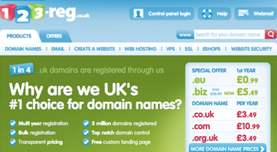 Best Sites Digest   Best Sites for Buying a Domain   The