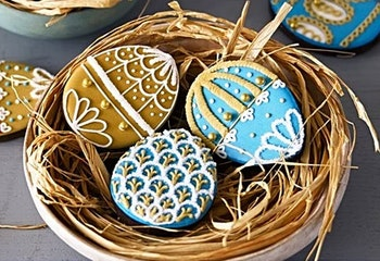 Easter gifts 2017 shop smart the good web guide biscuiteers negle Gallery