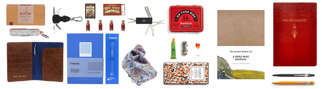 Postboxed | Online Gifts | The Good Web Guide