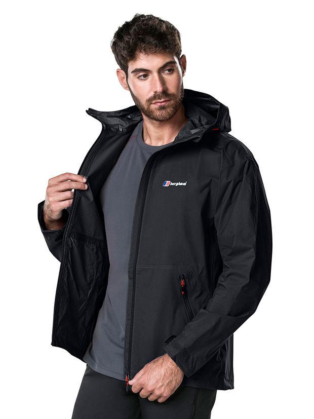 Berghaus Jackets for Men & Women | What's Online | The Good