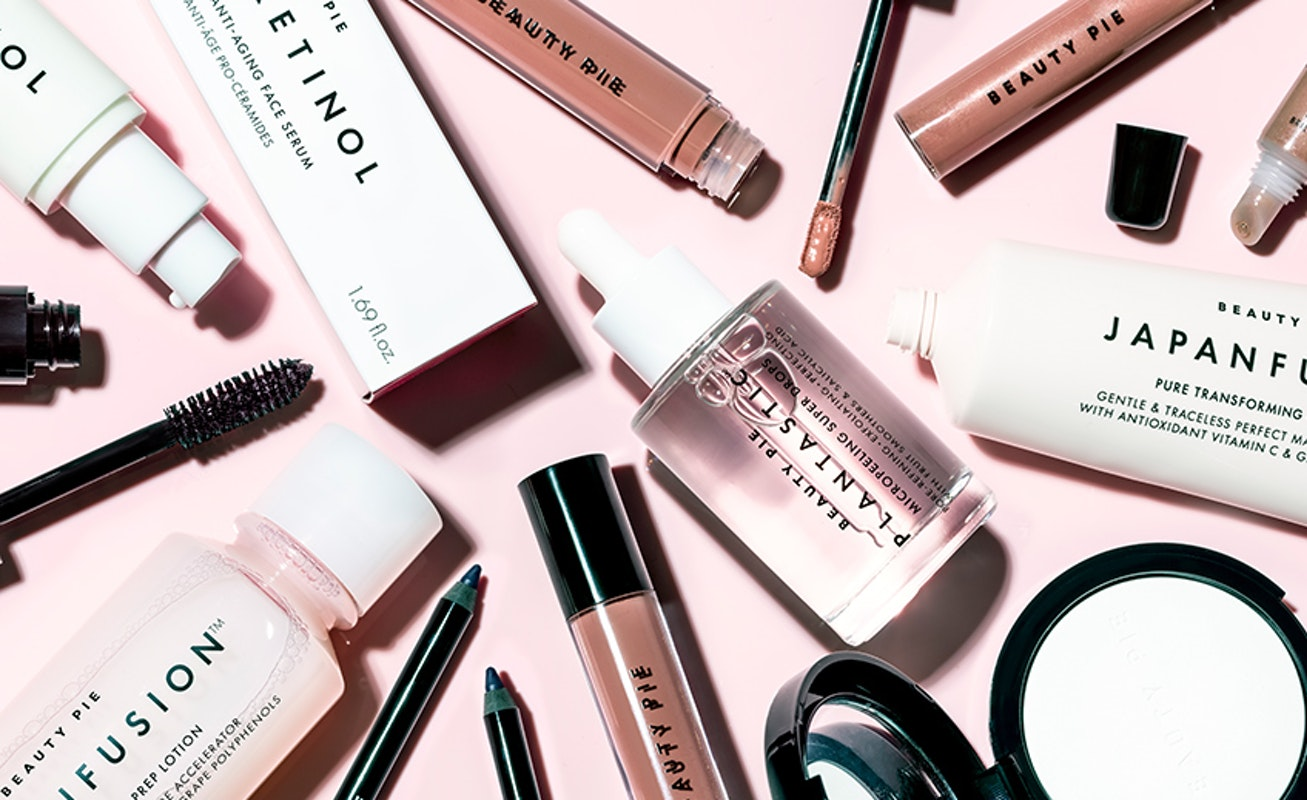 Beauty Pie - How Does It Work? Beauty Pie Tutorial 2020