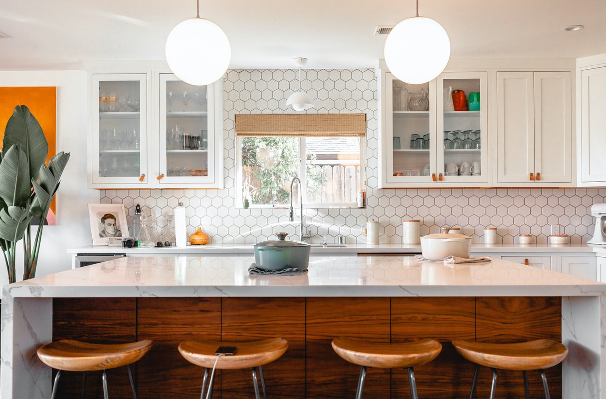 9 Of The Best Kitchen Design Brands The Good Web Guide